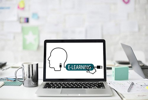 Herhalingstoetsen E-learning 2018-2019